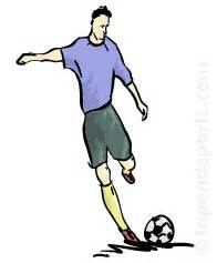 Soccer Is The Best Sport In The World Essay