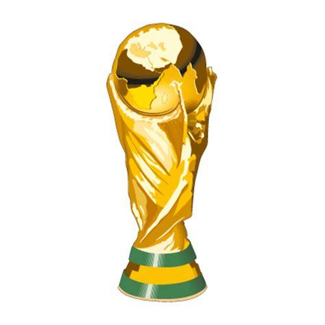 History Of Soccer 11530 free essay